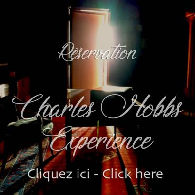 Escape game tresors caches beauraing reservation