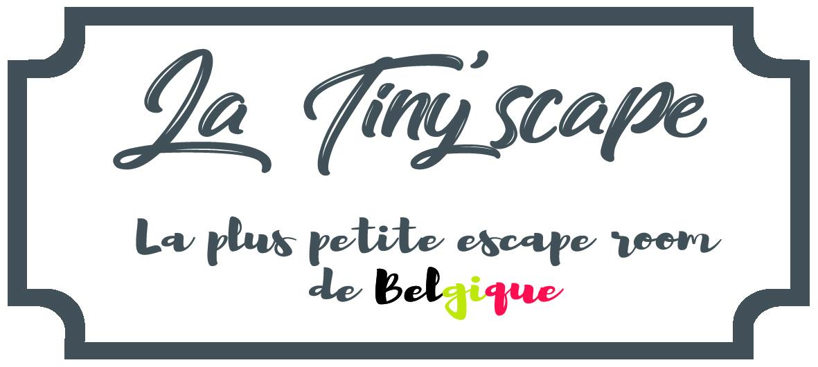 La Tiny'scape
